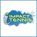 2015 Holiday Tennis Camps